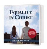 Equality in Christ DVD Series