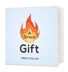 A Grace Gift DVD Series