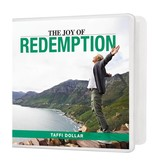 The Joy of Redemption - 2 DVD Series