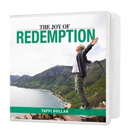 The Joy of Redemption DVD Series
