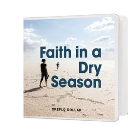 Faith in a Dry Season DVD Series