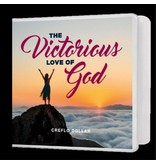 The Victorious Love of God - 3 CD Series