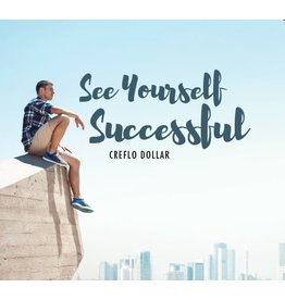See Yourself Successful - 4 DVD Series