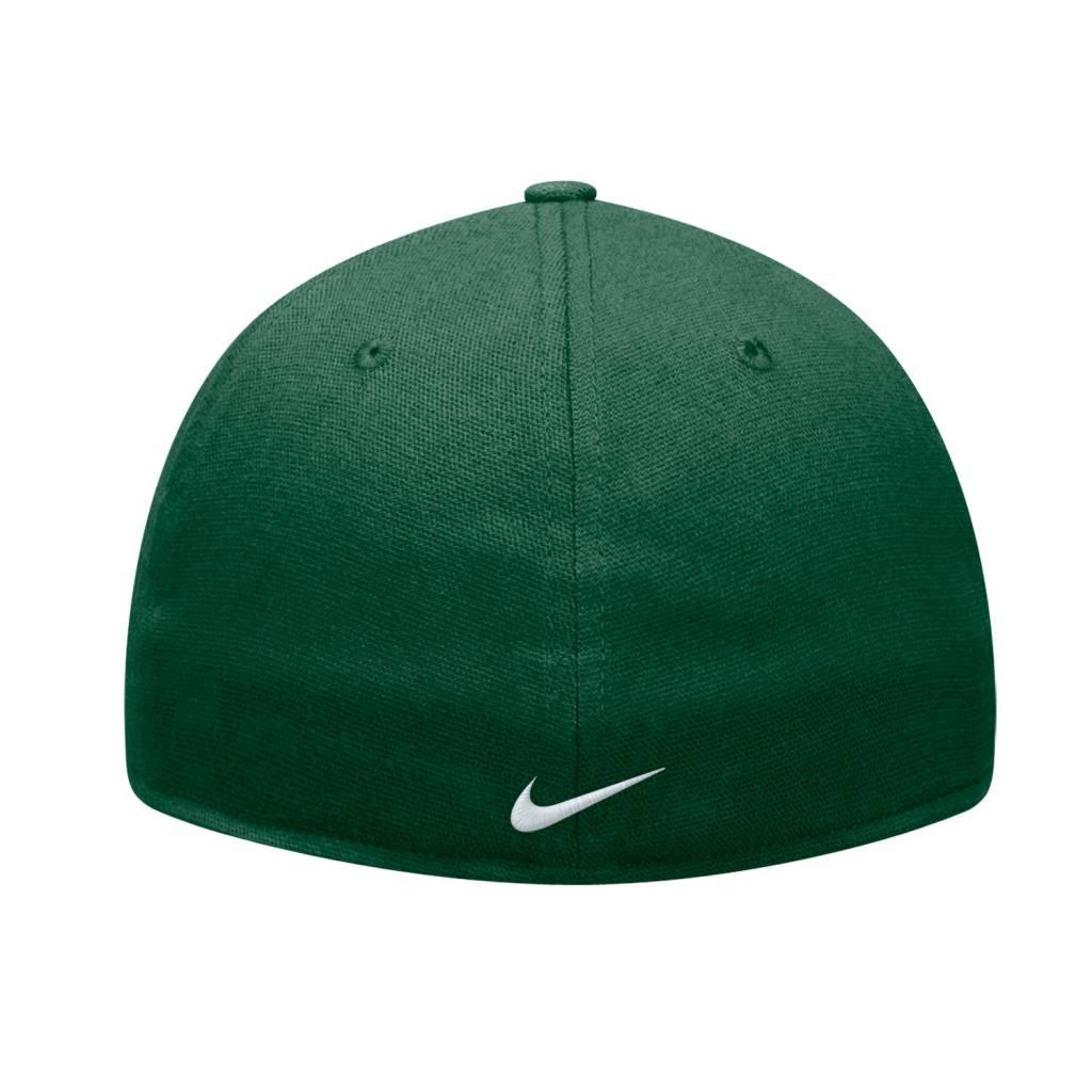 Nike Nike Youth Hat