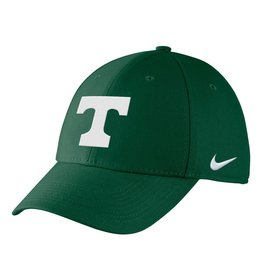 Nike Nike Flex Green Hat