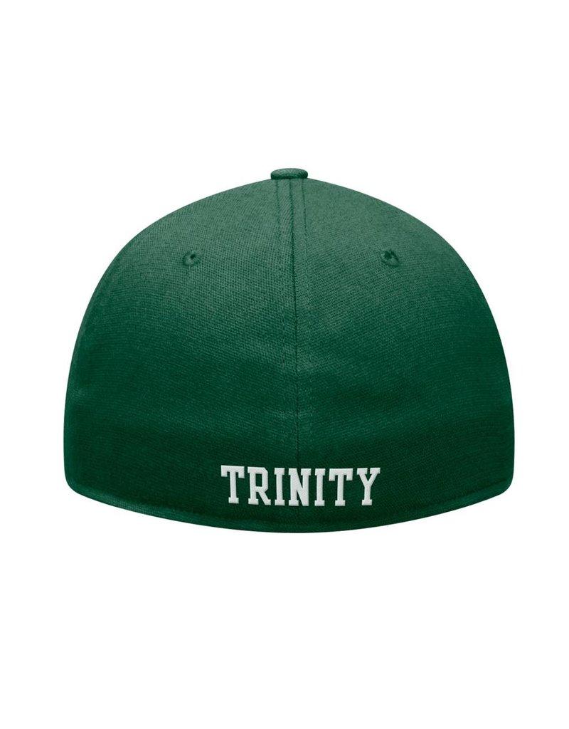 Nike Nike Flex Green Hat