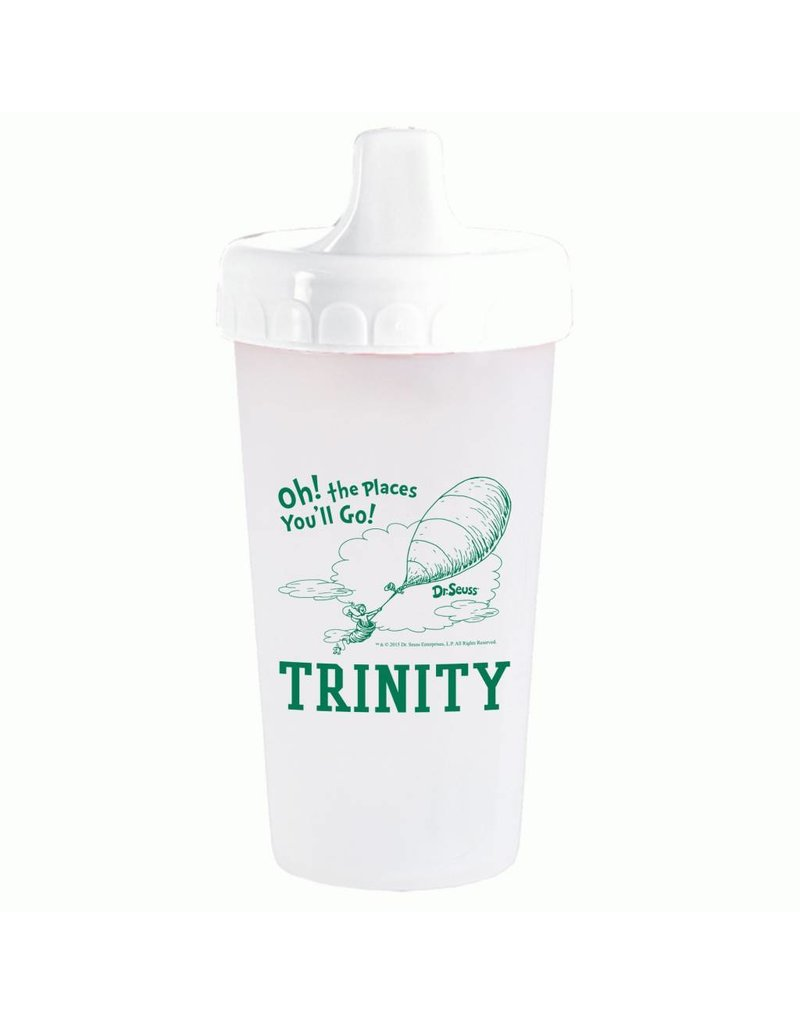 Spirit Products Sippy Cup