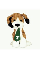 Mascot Factory Trinity Beagle Dog