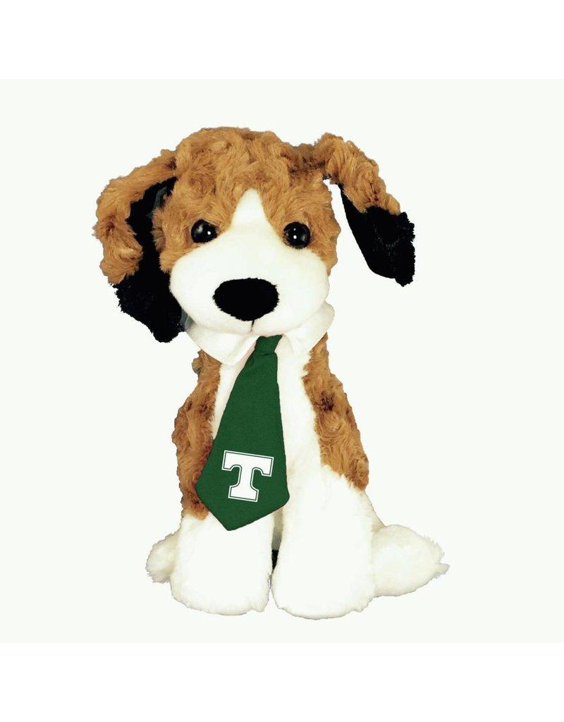 Mascot Factory Trinity Beagle Dog