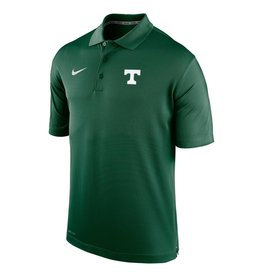 Nike Nike Dri Fit Polo