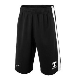 Nike Nike Youth Epic Shorts