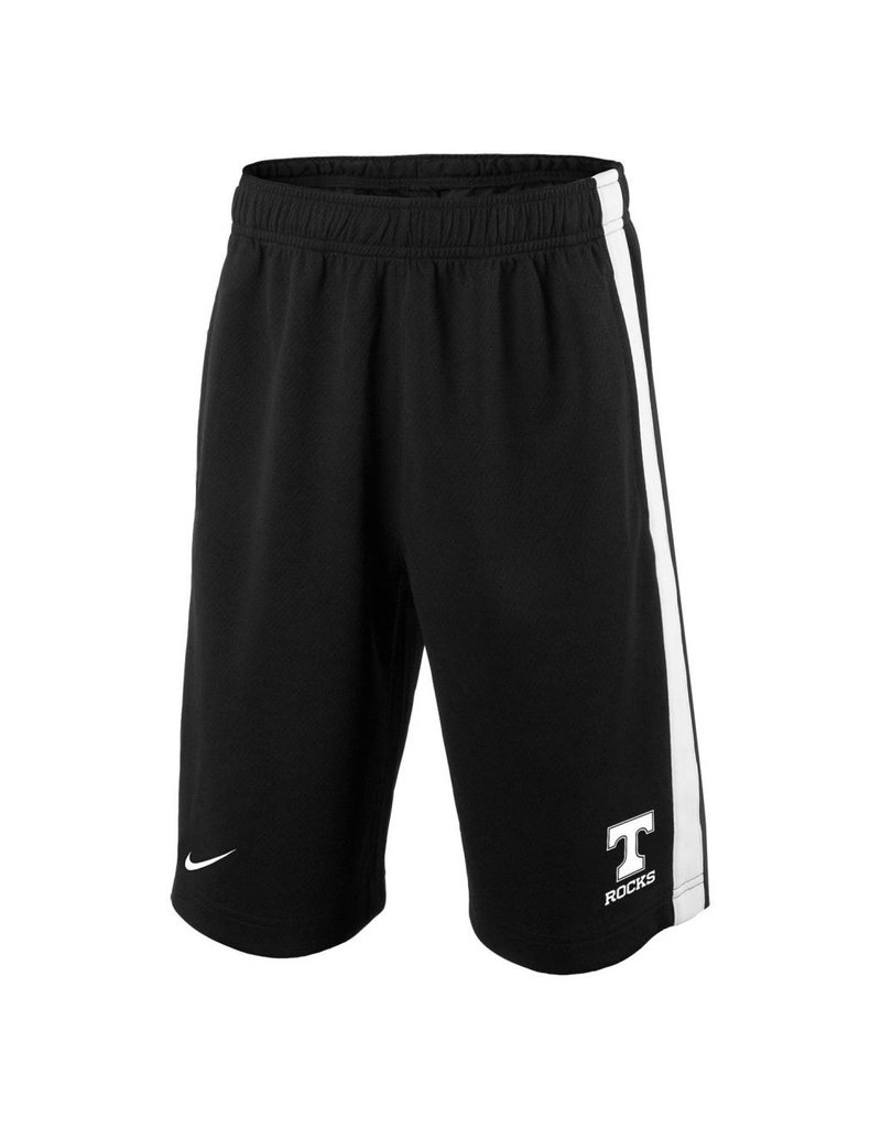 Nike Nike Youth Epic Shorts