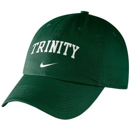 Nike Nike Green Cotton Cap