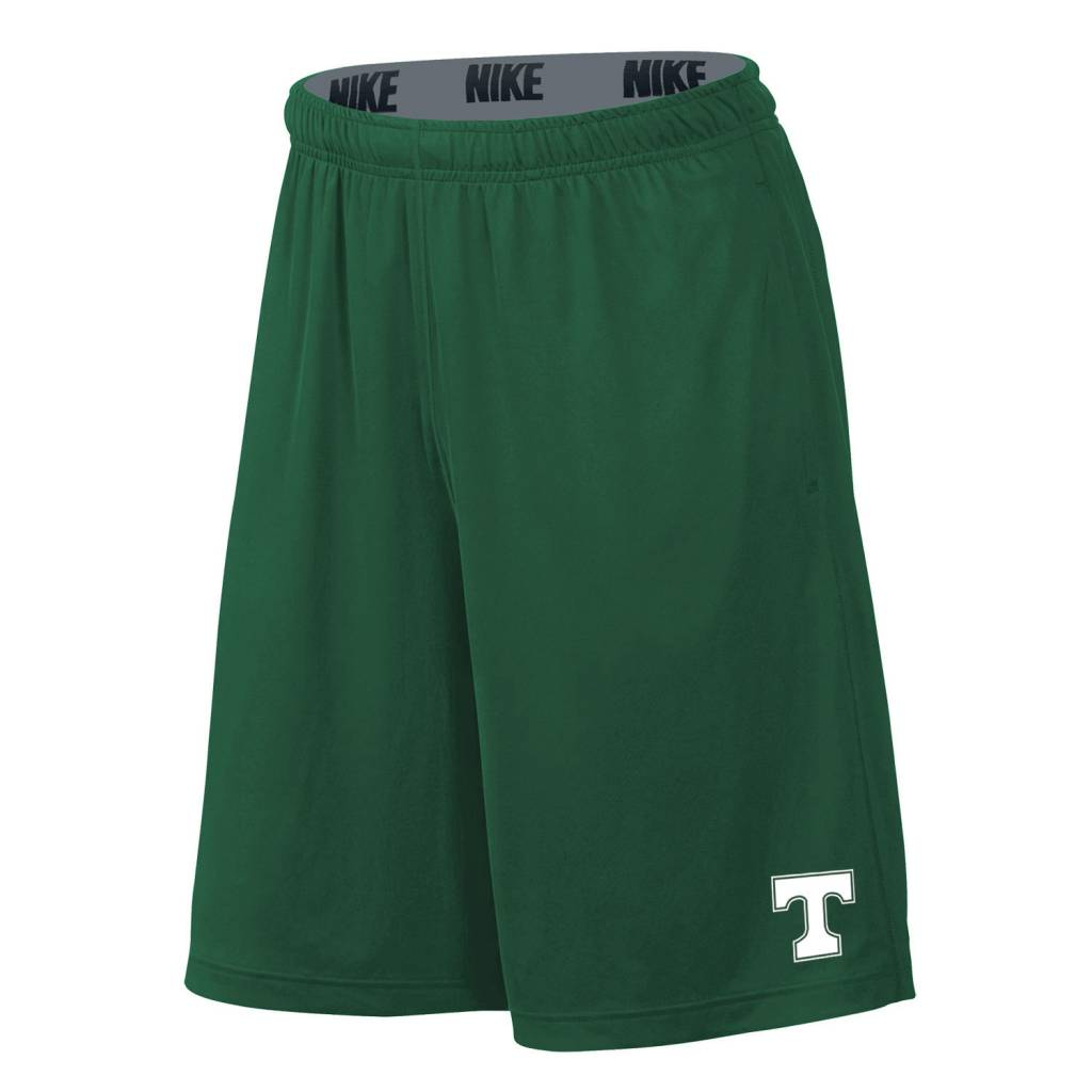Nike Nike Youth Fly Short