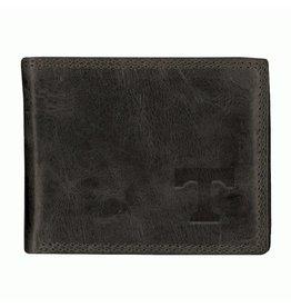 Carolina Sewn Wallet Bi-fold