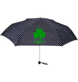 Stormduds Ladies' Umbrella