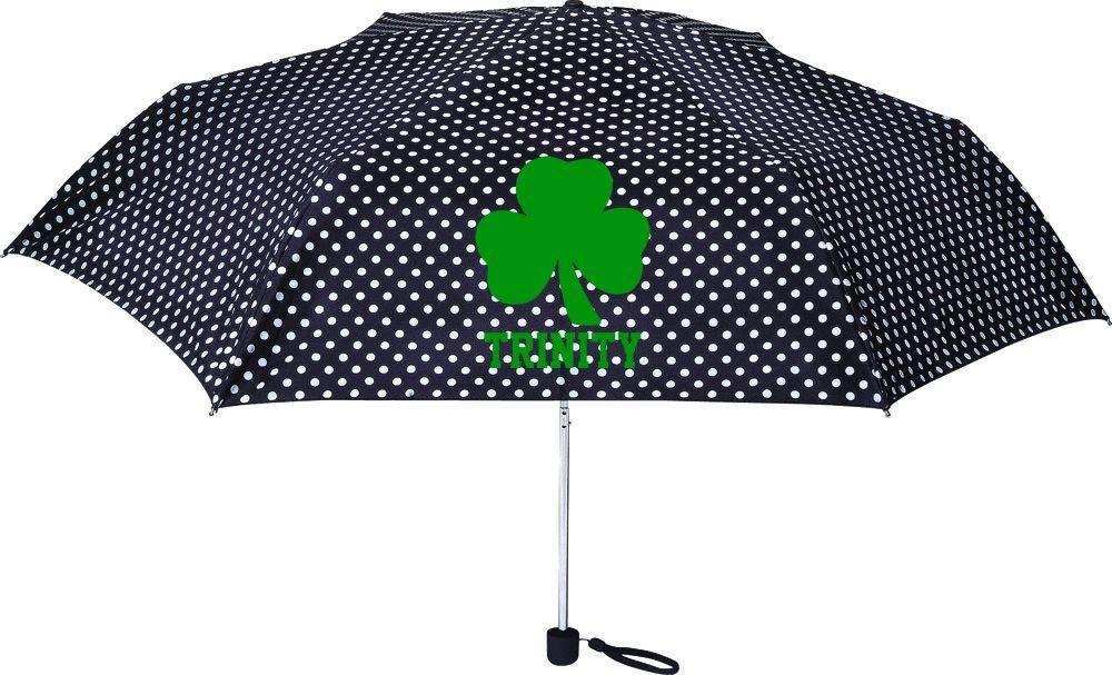 Stormduds Ladies' Umbrella