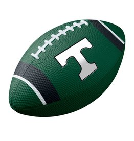 Nike Football Mini