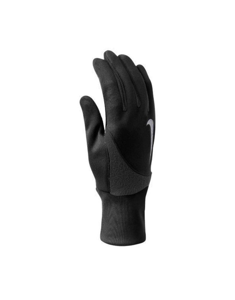 Nike Nike Element Gloves