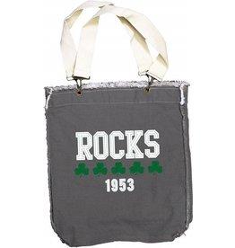 Blue 84 Ladies' Rocks Bags SPECIAL