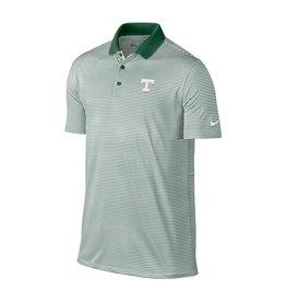Nike Nike Victory Polo