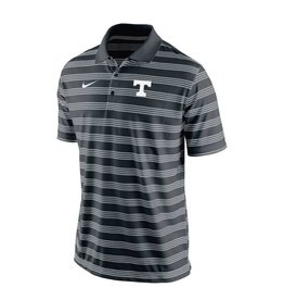 Nike Final Sale Nike Dri-Fit Game Time Polo