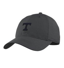 Nike Nike Tech Cap