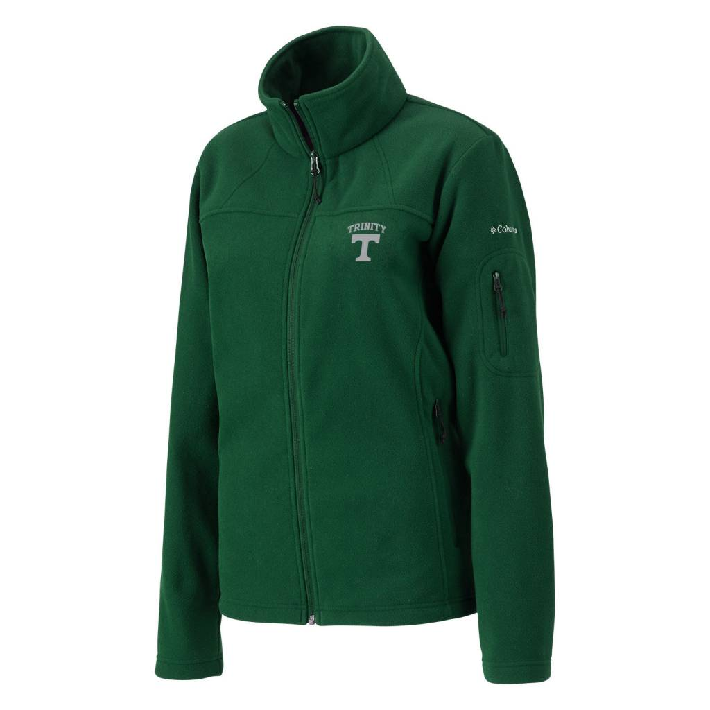 Columbia Give & Go Fleece Full Zip