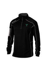 Columbia Omni Wick Shotgun 1/4 Zip
