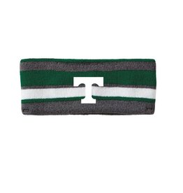 Ouray Comeback Headband