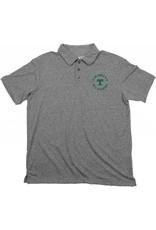 Blue 84 Final Sale Alumni Soft Cotton Shirt