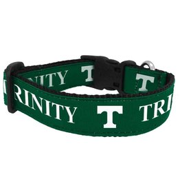 All Star Dog Trinity Dog Collars