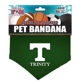 All Star Dog Trinity Pet Bandana