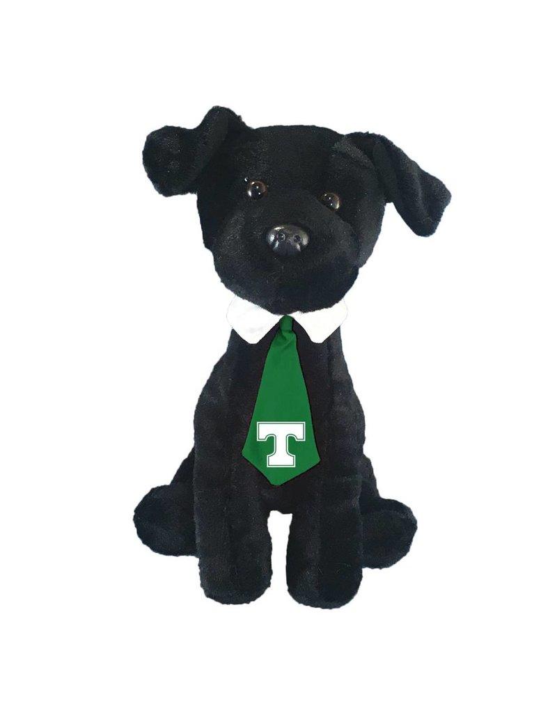 Mascot Factory Trinity Black Lab Dog