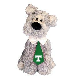 Mascot Factory Trinity Schnauzer Dog