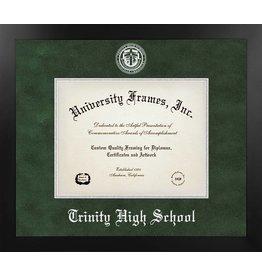 University Frames Graduation Frame