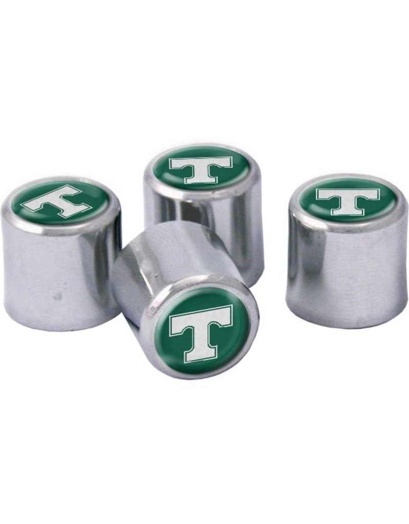 Stockdale Car Valve Caps