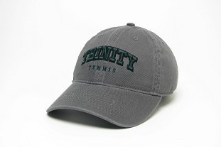 League Tennis Hat