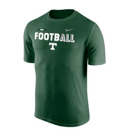 Nike Nike Dri-Fit FOOTBALL Tee