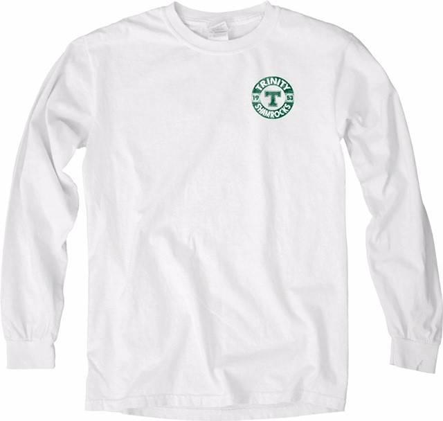 Blue 84 Final Sale Trinity Soft Cotton Shirt