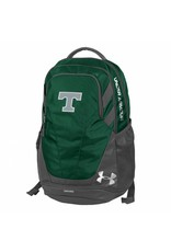 Under Armour Under Armour Backpack with Power T