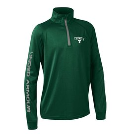 Under Armour Final Sale Under Armour Youth 1/4 Zip