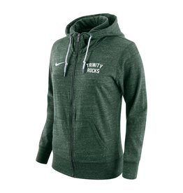 Nike Nike Gym Full Zip