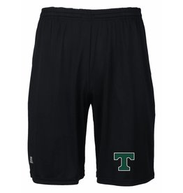Russell Russell PE Shorts