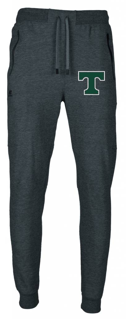 Russell Joggers