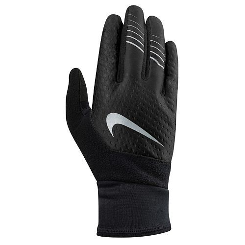 Nike Nike Women's Therma Fit Elite Gloves