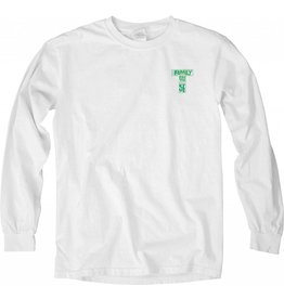 Theme Shirt Long Sleeve