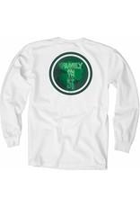Theme Shirt Long Sleeve