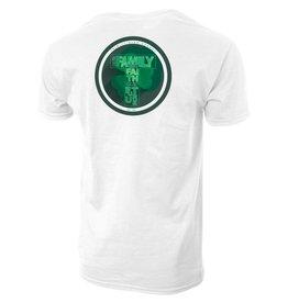 Theme Shirt