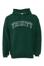 Russell Trinity 2 color logo sweatshirt